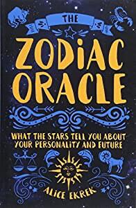 Zodiac Oracle