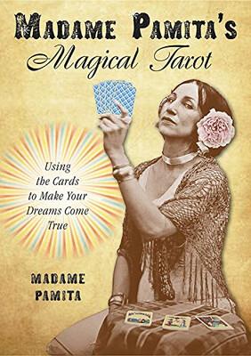 Madame Pamita Magical Tarot