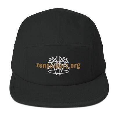 ZZ-Hat Psybermagickal Endeavors