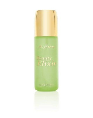 Beauty Alixir Spray Tonic