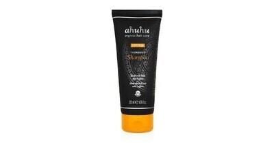 Ahuahu Cofeen thickness shampoo