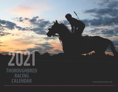 2021 Racing Calendar 00013