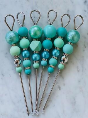Turquoise 💠
