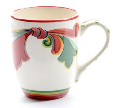 Noel 16oz Coffee Mug