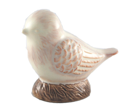 """3"""" Easter Bird"""