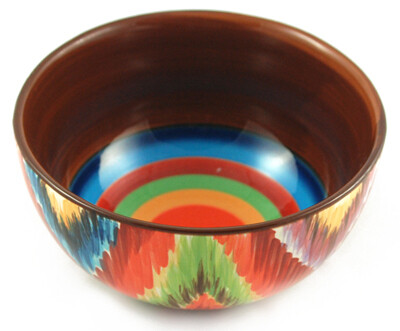 """Endless 6"""" Soup Cereal Bowl1"""