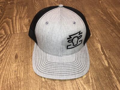 ACGA Hat