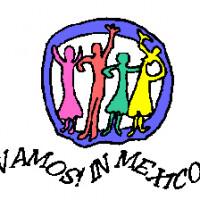 Friend of VAMOS & Redboot