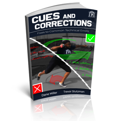 Cues and Corrections