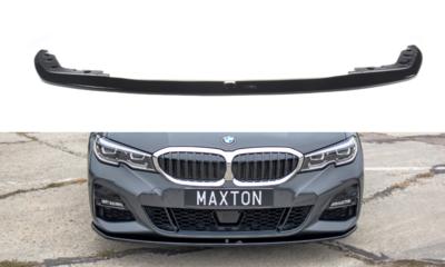 Frontlippe V3 BMW 3er G20