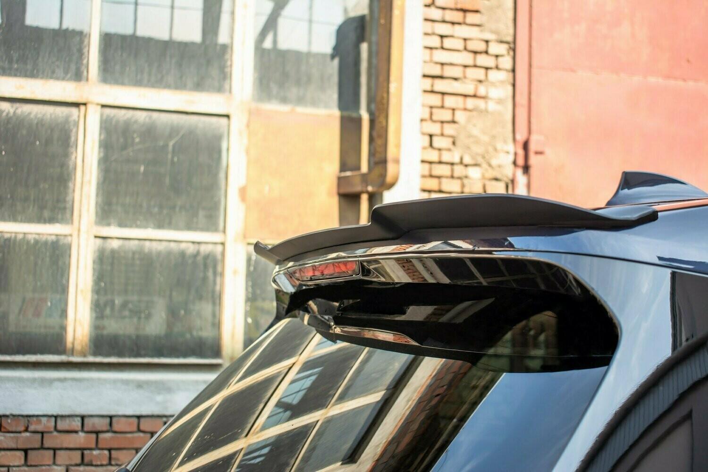Hecklippe BMW X5 G05