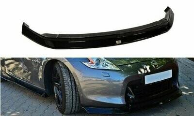 Frontlippe Nissan 370Z
