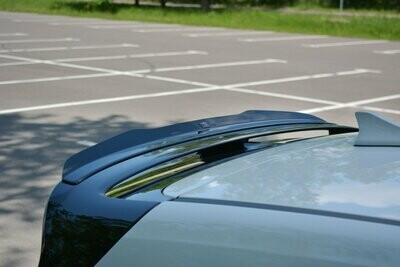Spoileraufsatz V1 Hyundai I30 N