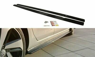 Seitenschweller VW Golf 7 GTI Facelift
