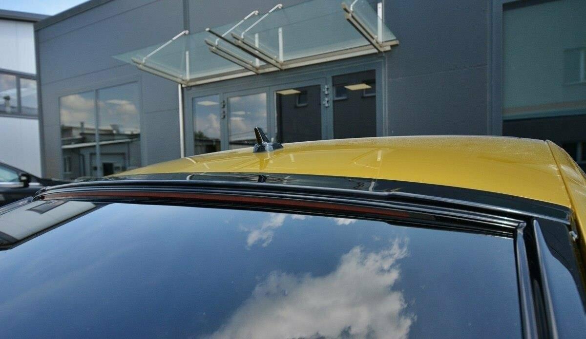 Dachspoiler VW Arteon