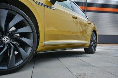 Seitenschweller VW Arteon