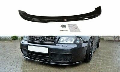 Frontlippe Audi S4 B5