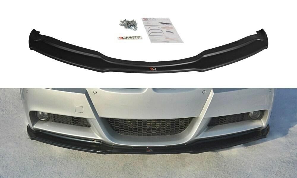 Frontlippe BMW 3er E90 M-Paket