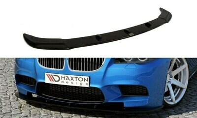 Frontlippe BMW M5 F10