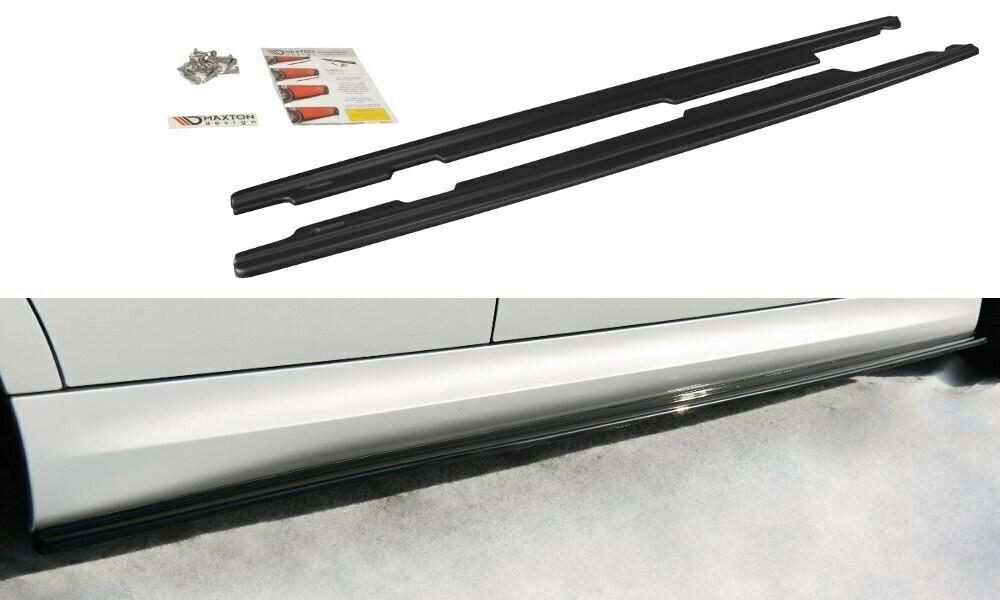 Seitenschweller BMW 3er E90 M-Paket