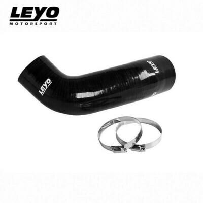 LEYO Motorsport Inlet Ansaugschlauch 1.8 - 2.0 TSI MQB Audi/Seat/Skoda/VW