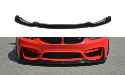 Frontlippe BMW M3/M4