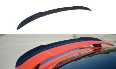 Hecklippe Audi TT RS 8S