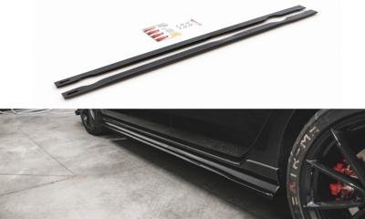 Seitenschweller VW Golf 7 GTI TCR