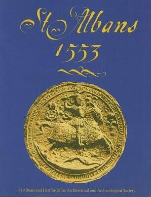 St Albans 1553