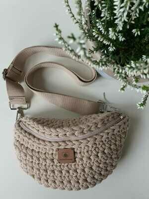 Sand Belt Bag