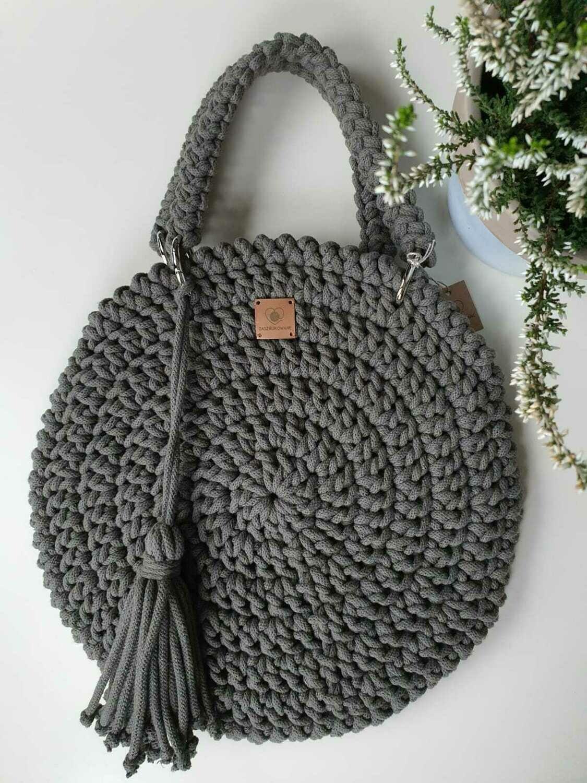 Olive Classic Bag