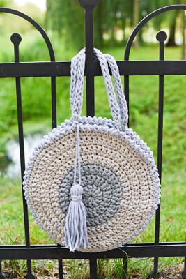 Lake Classic Bag