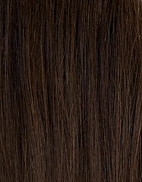 Voluminous Clip - In Collection 22