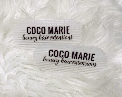 COCO MARIE Grippers