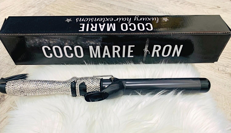 COCO MARIE IRON