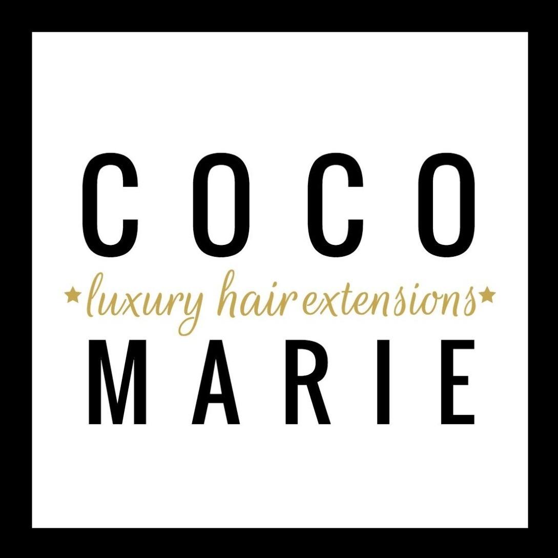 COCO MARIE METHOD hair extension certification Dallas, TX 5/16/2021