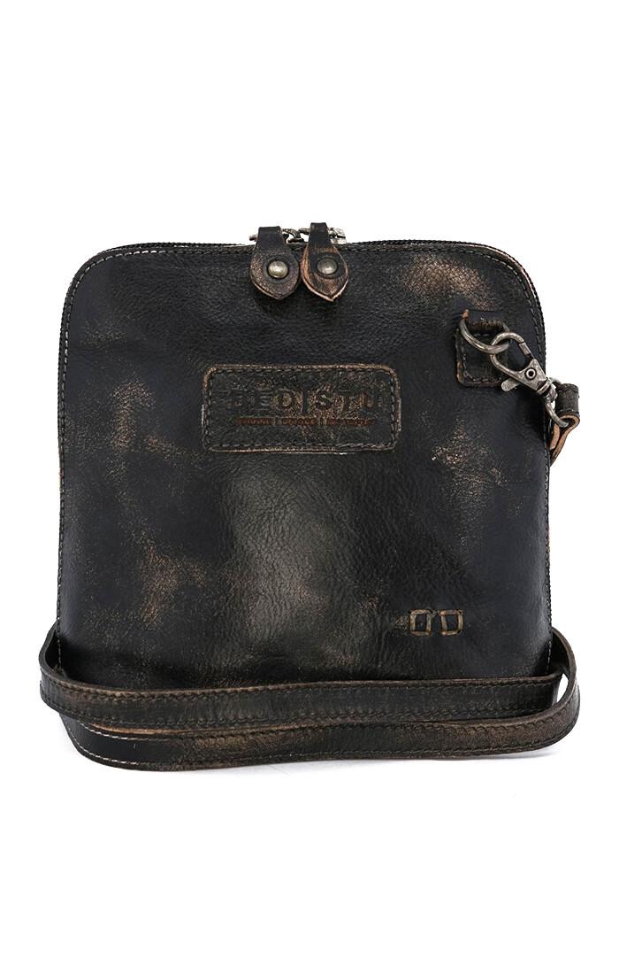 The Ventura Bag