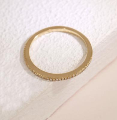 Ladies Ring R-6709
