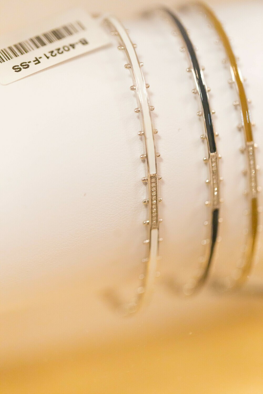 Ladies WS Bracelet WS1B-40220