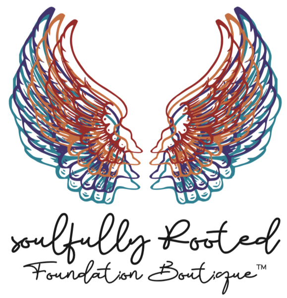 Soulfully Boutique