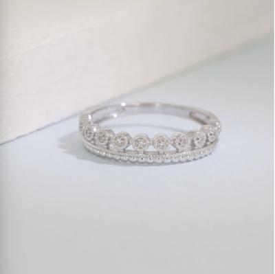 Ladies Ring BR-6559
