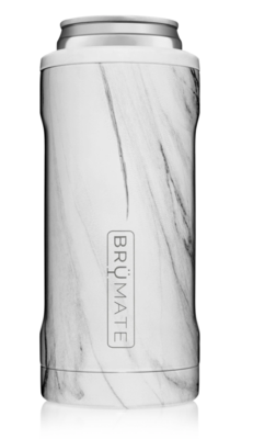 Hopsulator Slim Insulated Slim-Cooler | Carrara