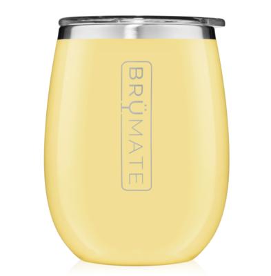 Uncork'd XL 14oz Wine Tumbler | Daisy