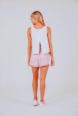 Exuma Shorts