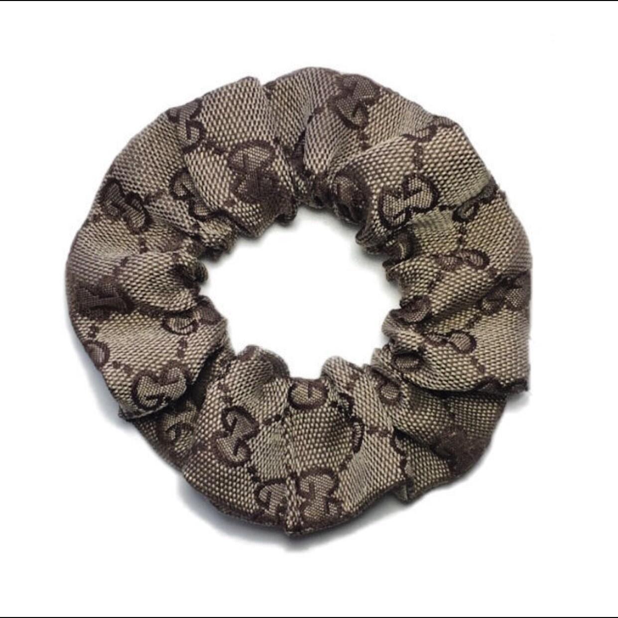 Gucci Scrunchie