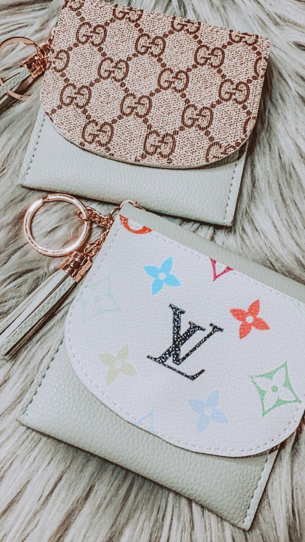Gucci Multi Wallet