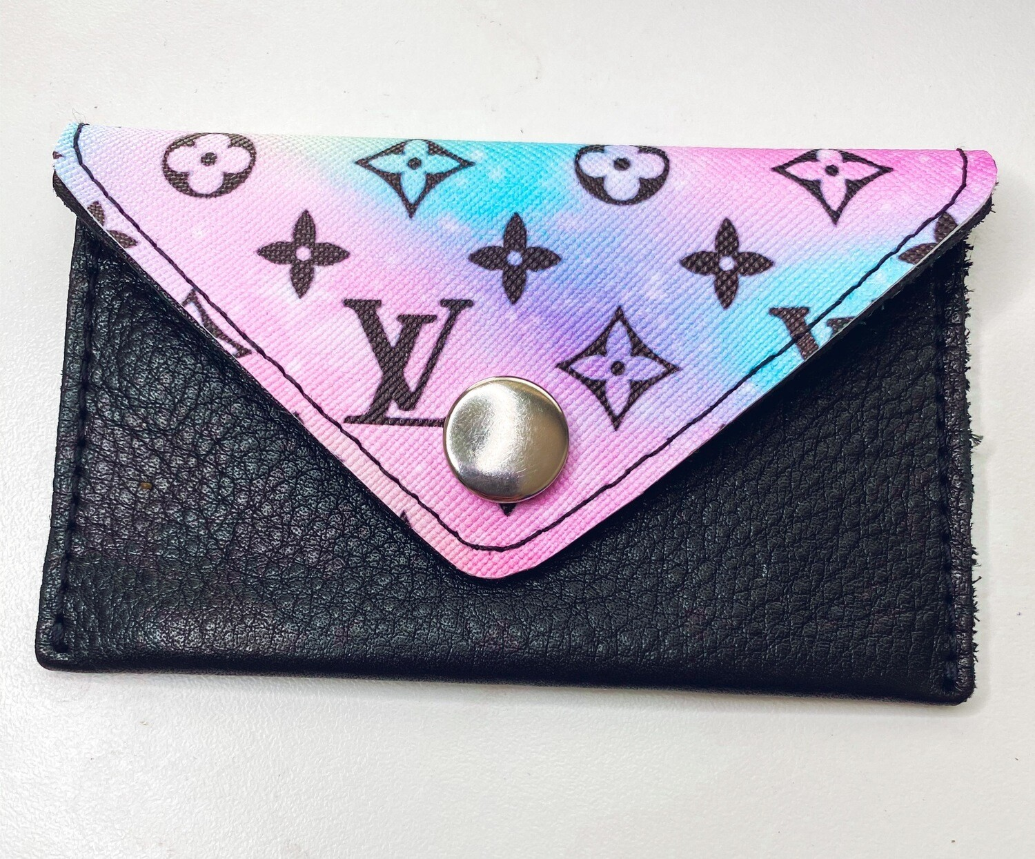 Be Careful Louis Vuitton Cardholder