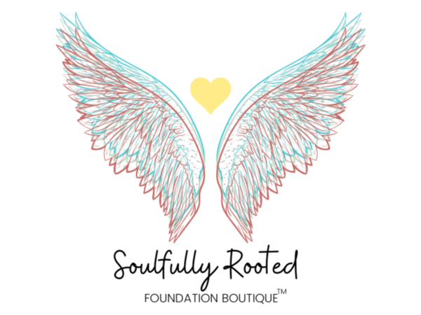 Soulfully Boutique Corporation
