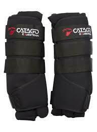 Catago fir tech healing stable boots