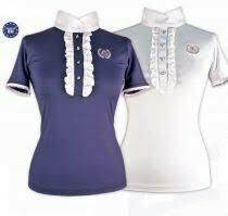 Fairplay Charlotte show shirt